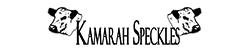 Kamarah Speckles