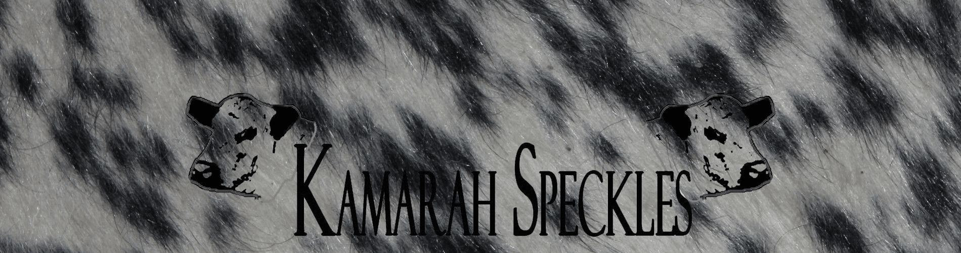 Kamarah Logo_NEW2